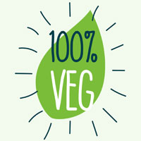 yoga-food2